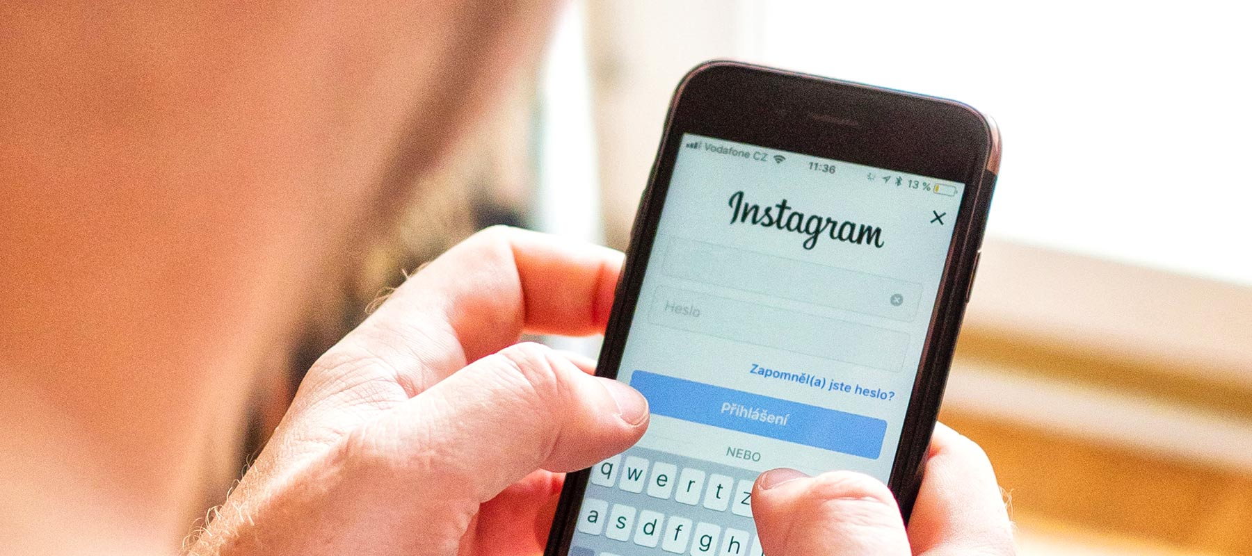 Come aumentare le vendite con Instagram