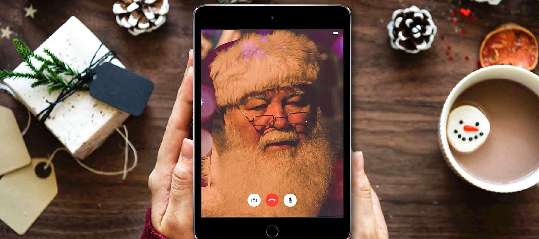 Caro Babbo Natale, quest'anno vorrei… aumentare le vendite online!