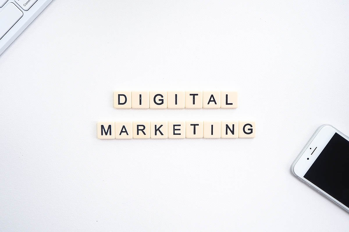 Al passo con l'evoluzione del digital marketing