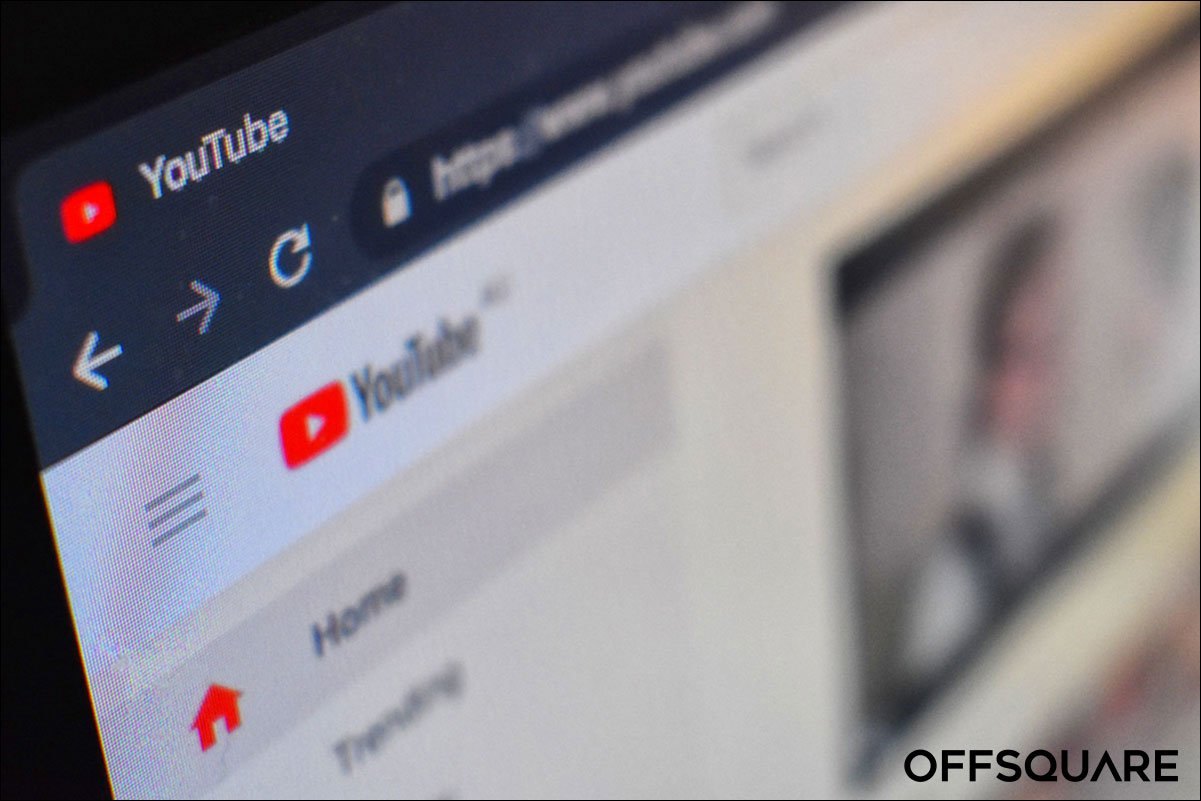 Il ruolo di YouTube nel web marketing