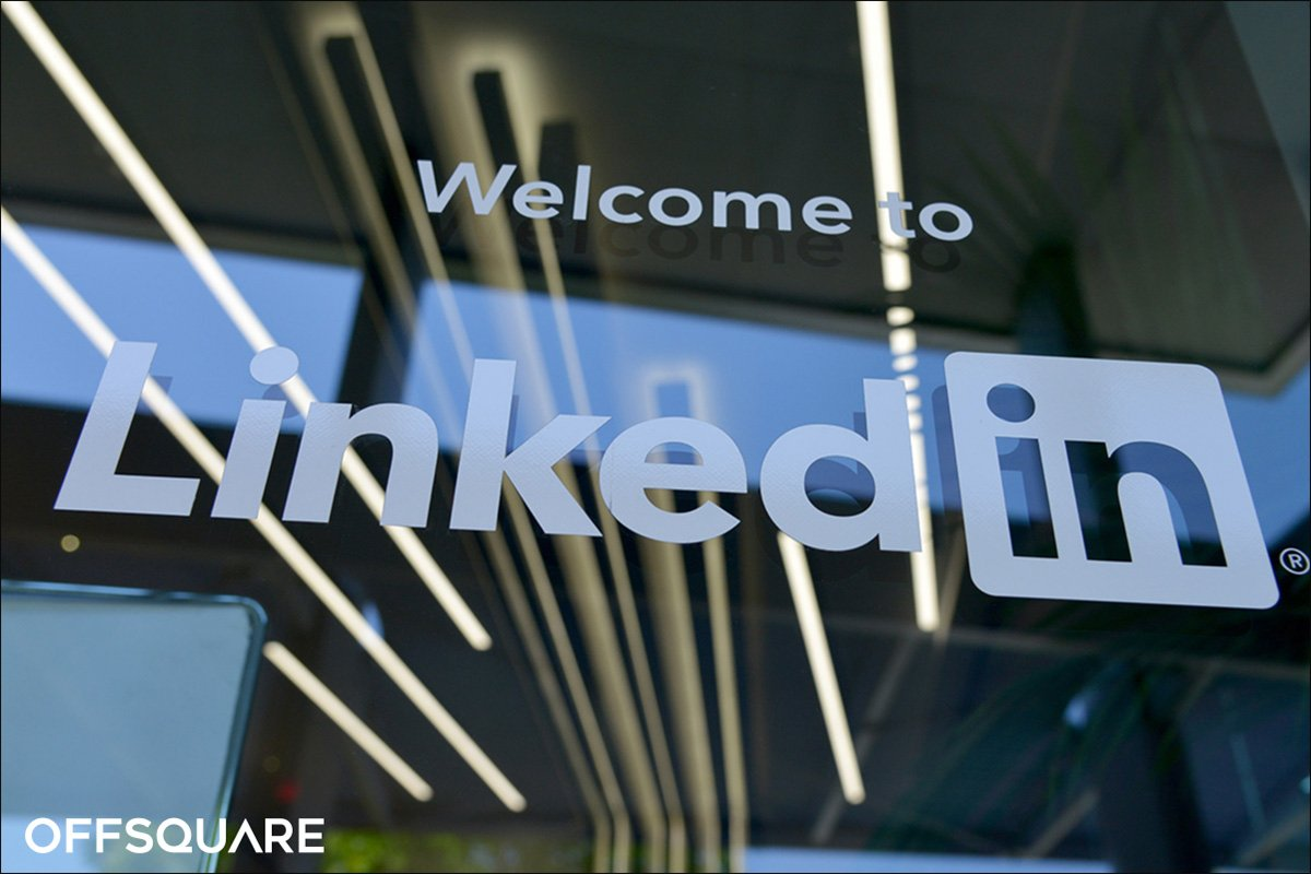 LinkedIn marketing: le strategie per fare centro