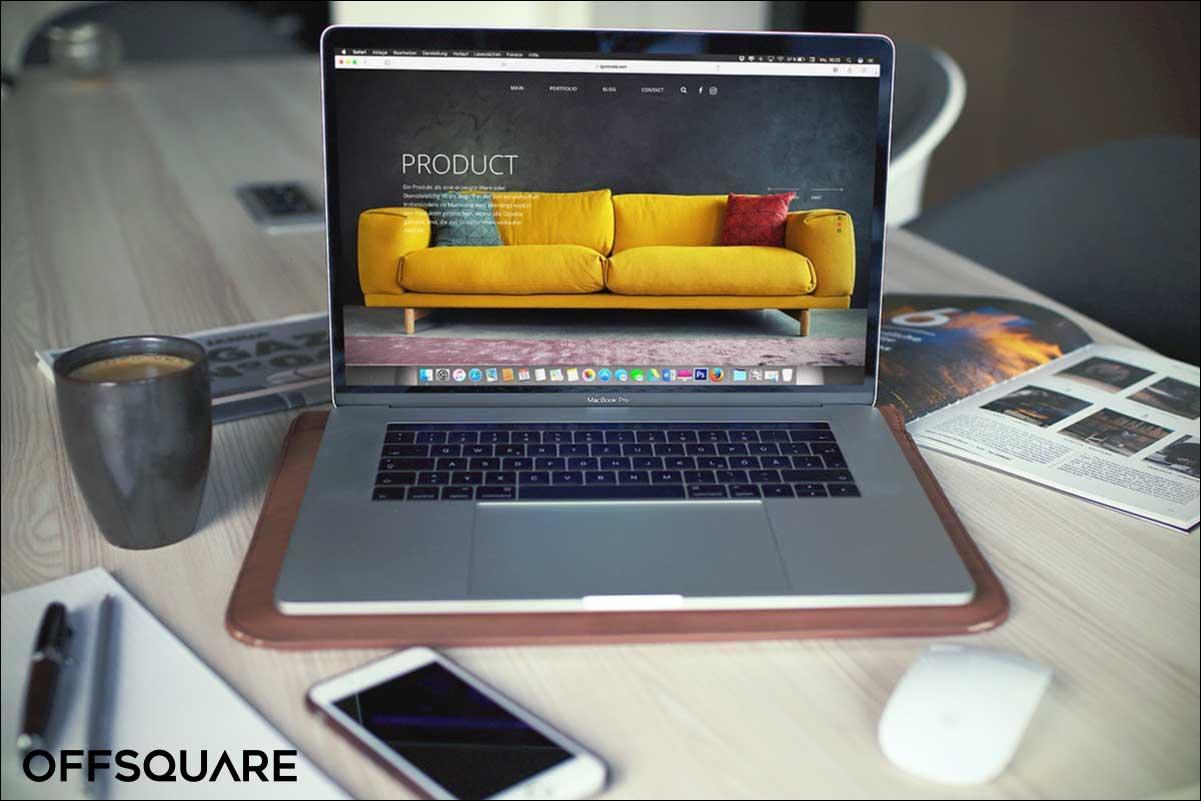 Hai un e-commerce? Ecco gli errori da evitare