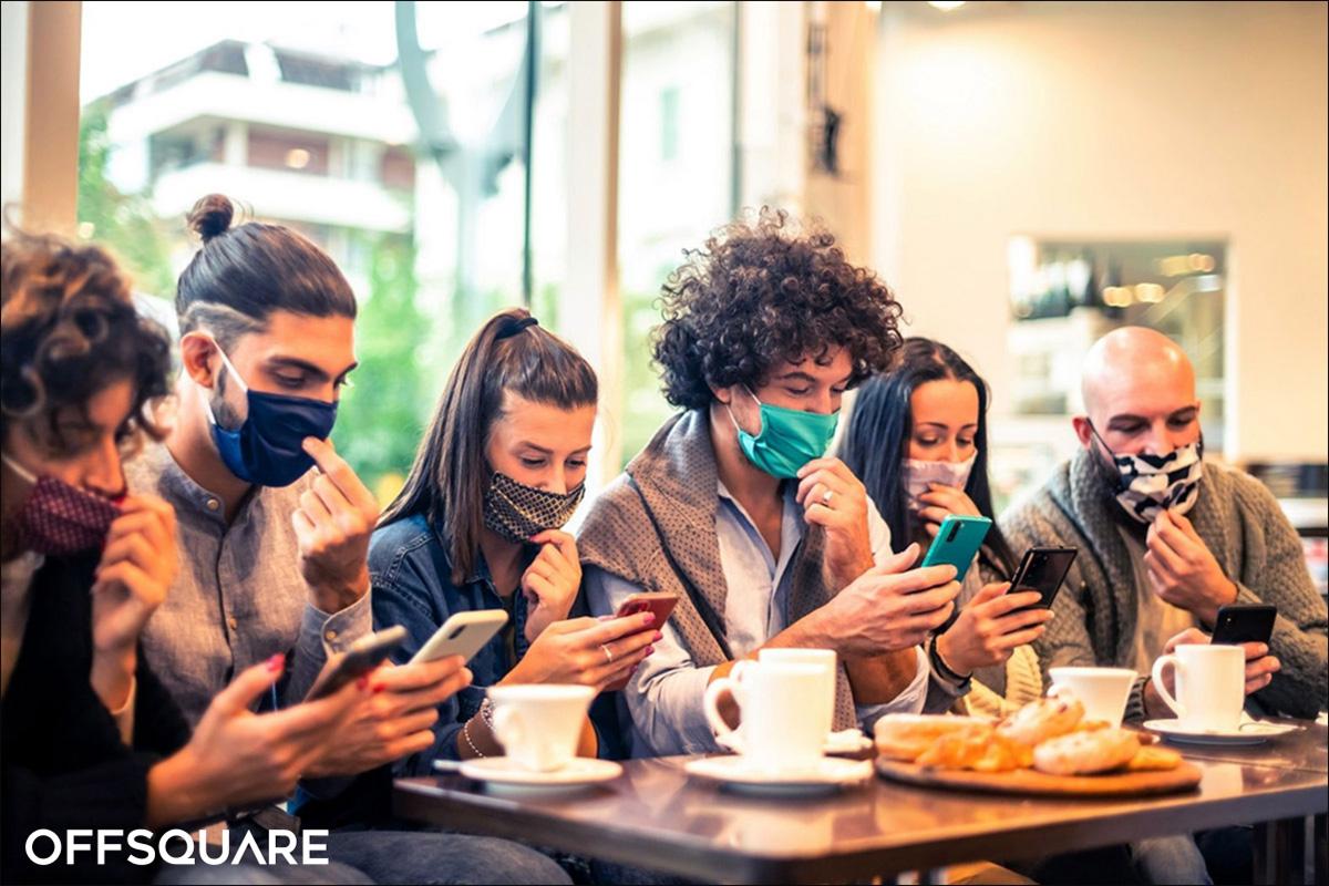 Il caso WhatsApp e la privacy degli utenti a rischio